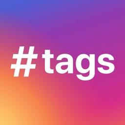 Super Hashtags For Social