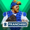 CBS Franchise Baseball 2019