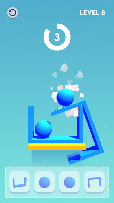 Balance Board™ screenshot 6