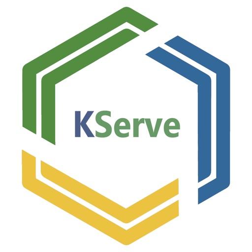 KServeHRMS ESS by George Vettath