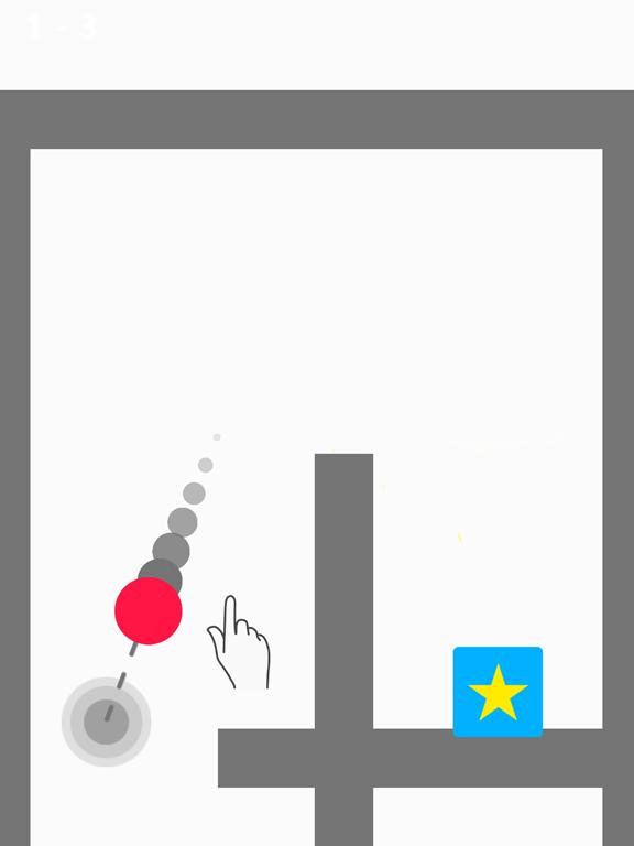 FireBall Shoot screenshot 4