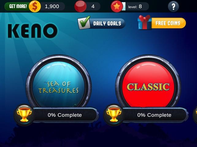 play ojo casino Slot