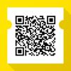 二維碼掃描 - 條形碼閱讀器和QR掃描儀掃碼神器