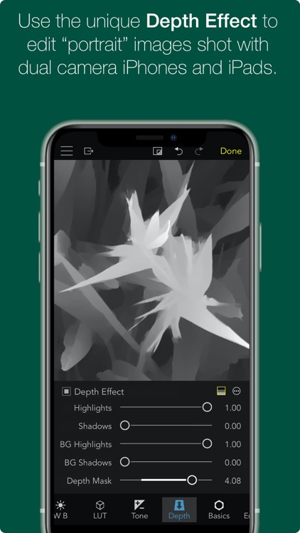 RAW Power screenshot-8