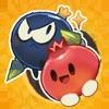 Juicy Realm iPhone / iPad