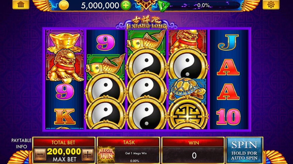 how much money do you need to open a casino Online