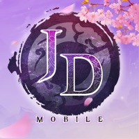 Jade Dynasty: The dragon fire Hack Online Generator  img