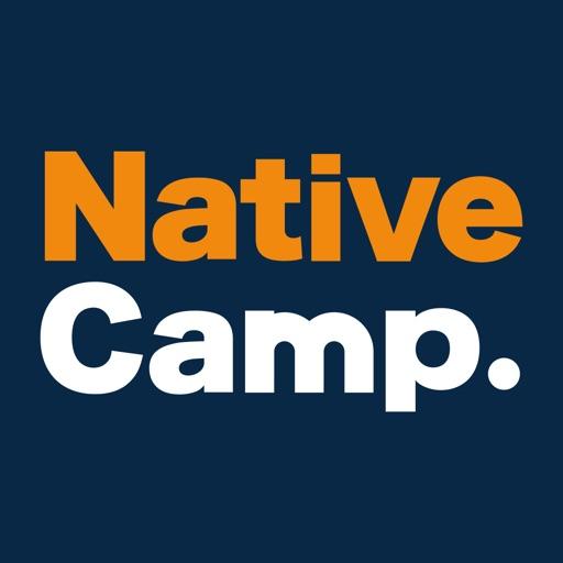 英会話 ネイティブキャンプ - 英会話リスニングのアプリ