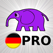 PRO - German Dictionary