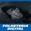 Folheteria Digital Michelin