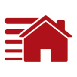 Nomad Alarm Systems Australia