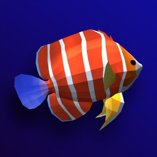 Tayasui Aquarium