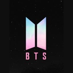 BTS Wallpaper HD Fanart