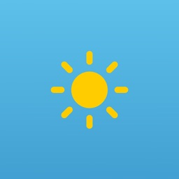 My Weather Pro+