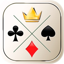 Solitaire Pro - Card Games
