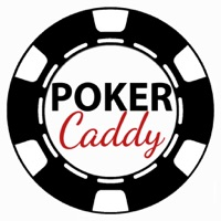 Codes for Poker Caddy - Quizzes & Tools Hack
