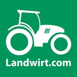 Landwirt.com Tractor Market