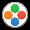 Duplicate File Finder Remover - Nektony Limited