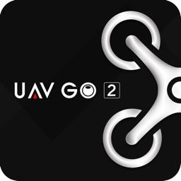 UAV GO 2