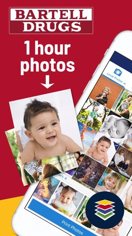 Pic Print - Easy Printing screenshot-4
