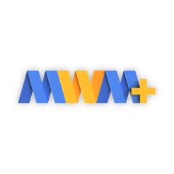 Mike Wheeler Media+
