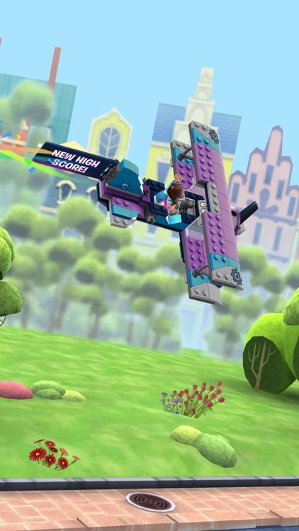 LEGO® Friends Heartlake Rush screenshot-8