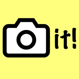 Photo-it