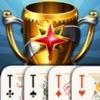 Durak Championship online
