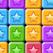 Block Puzzle Star 2018