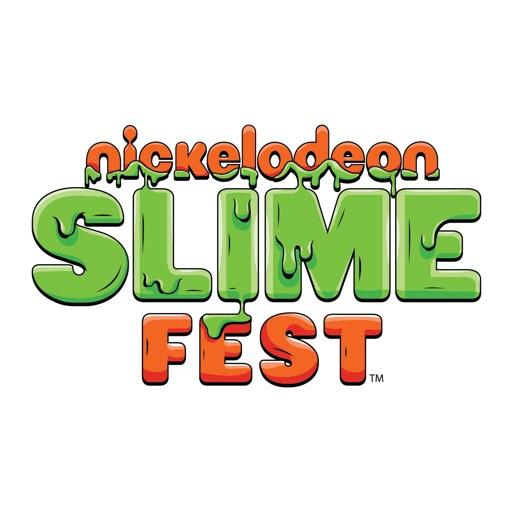 SlimeFest 2020