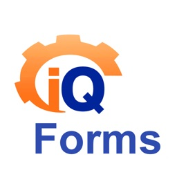 iQagent Forms