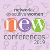 Network of Executive Women 19