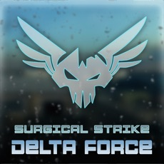 Activities of Surgical Strike Delta Force