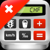 Swift Management AG - Bussenrechner Schweiz Grafik