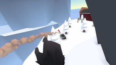 LATE FOR WORK (PE) screenshot 9