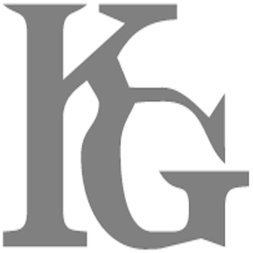 FVB Angle Setter for Tormek