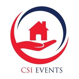 CSI Events