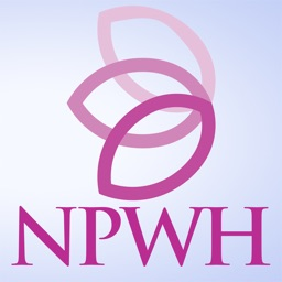 NPWH - Well Woman Visit