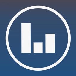 Account Tracker PRO