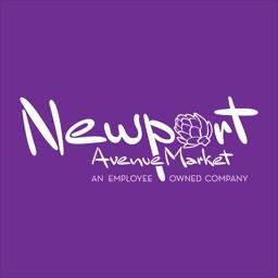Newport Avenue Market