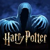 ハリー・ポッター:ホグワーツの謎 iPhone / iPad