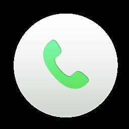 Ícone do app CallPad : Make Phone Calls