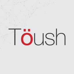 Toush
