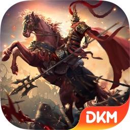 王国霸业 - 三国乱世争霸天下