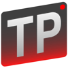 Teleprompter - Pavonine Software