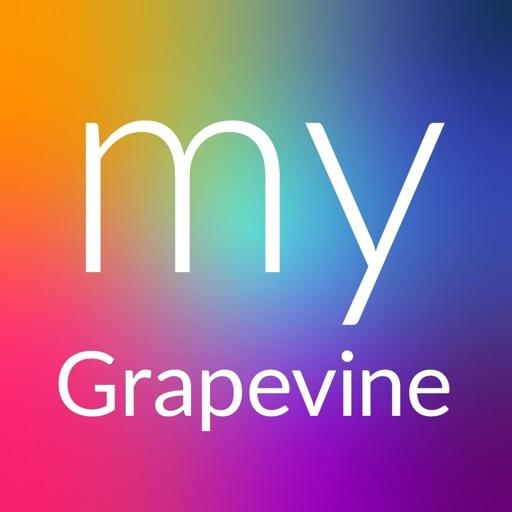 myGrapevine