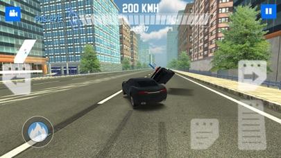 Furious Car Racing 8
