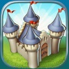 Townsmen - iPhoneアプリ