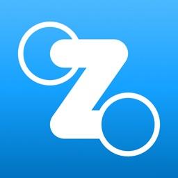 Imikimi Zo