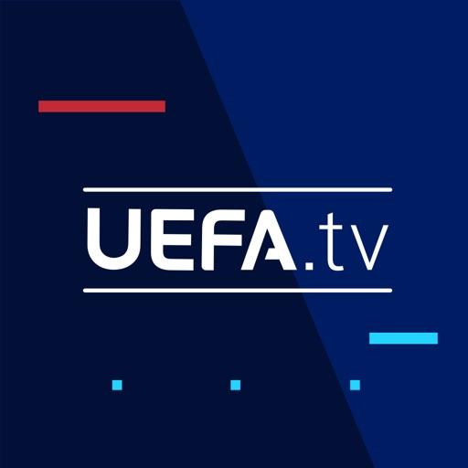 UEFA.tv download